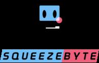 SQUEEZEBYTE.COM